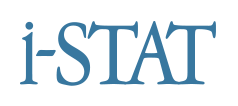 diagnostics-i-stat1-logo