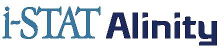diagnostics-i-statalinity-logo