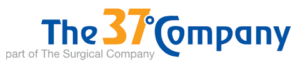 the37company_logo