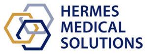 hermesmedical