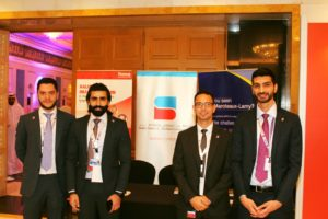 Bader Sultan & Brothers Company W L L  – Bader Sultan