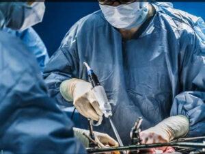 surgical_supplies_bg